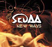 Sedaa - New Ways