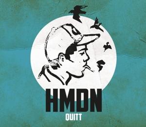 Hemden - Quitt